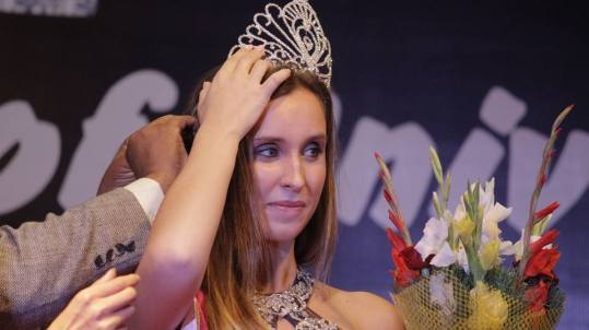 miss-glory-of-the-universe-201-17