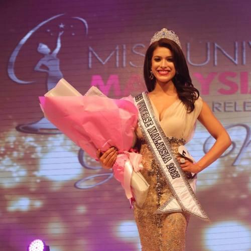 miss-malaysia-universe-2017