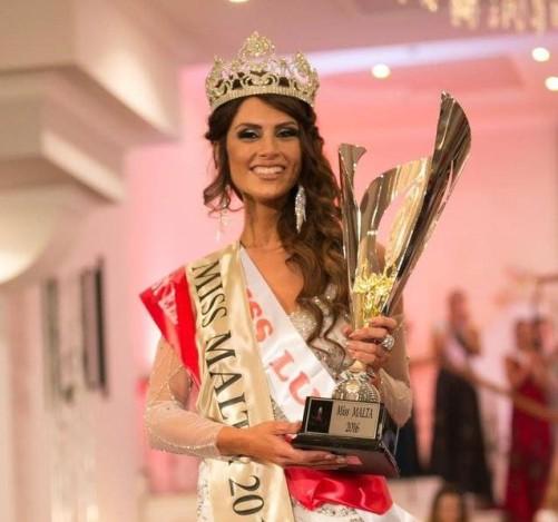miss-malta-earth-2016