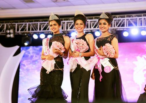 miss-south-india-2017