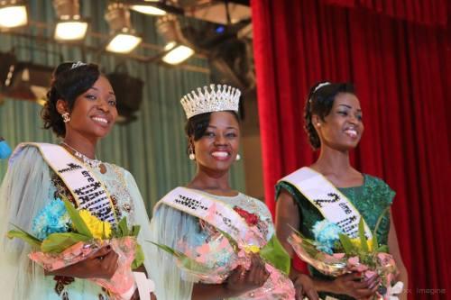 miss-tchad-2017