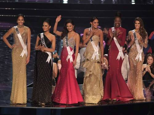 miss-universe-2016-top-6