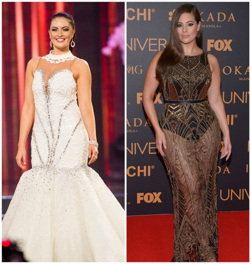 miss-universe-canada-and-ashley-graham