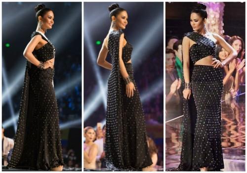 miss-universe-thailand-chalita-suansane