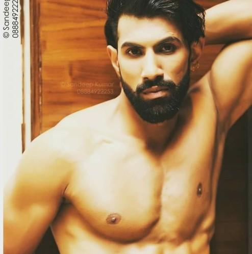 mister-model-international-india-2017-mohit-sharma