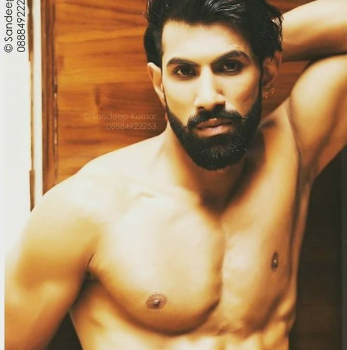mister-model-international-india-2017-mohit-sharma