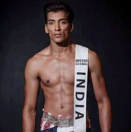 prateek-baid-mister-global-top-16