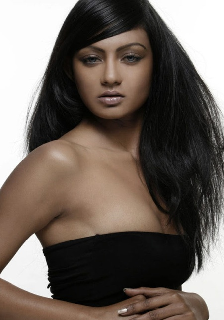 rani-patel-miss-model-of-the-world-2016top-15