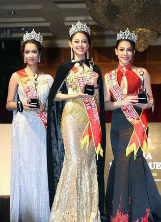 rasmi-thakur-miss-noble-asia-1st-ru-left