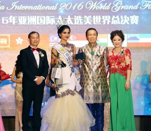 seema-subedi-mrs-asia-international
