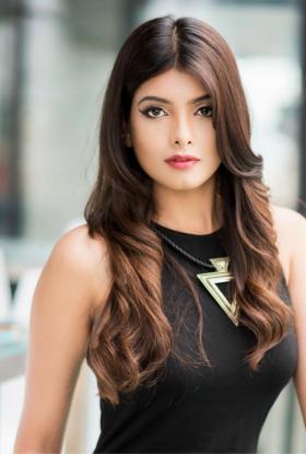 shiva-shristi-vyakranan-miss-asia-pacific-international-top-10