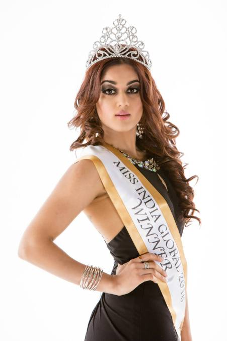 sonam-patel-miss-global-top-10