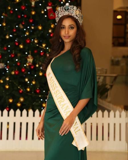 srinidhi-shetty-miss-supranational