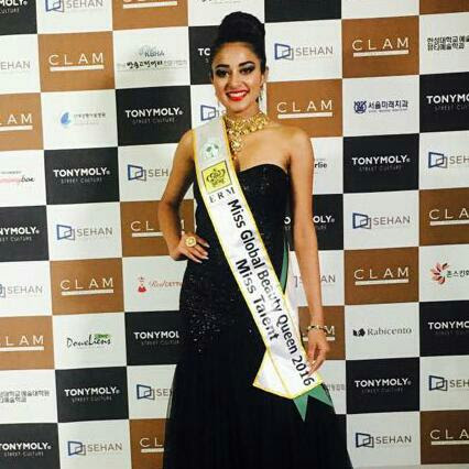 stefy-patel-miss-global-beauty-queen-2016-talent-and-top-15