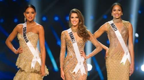 top-3-miss-universe-2016