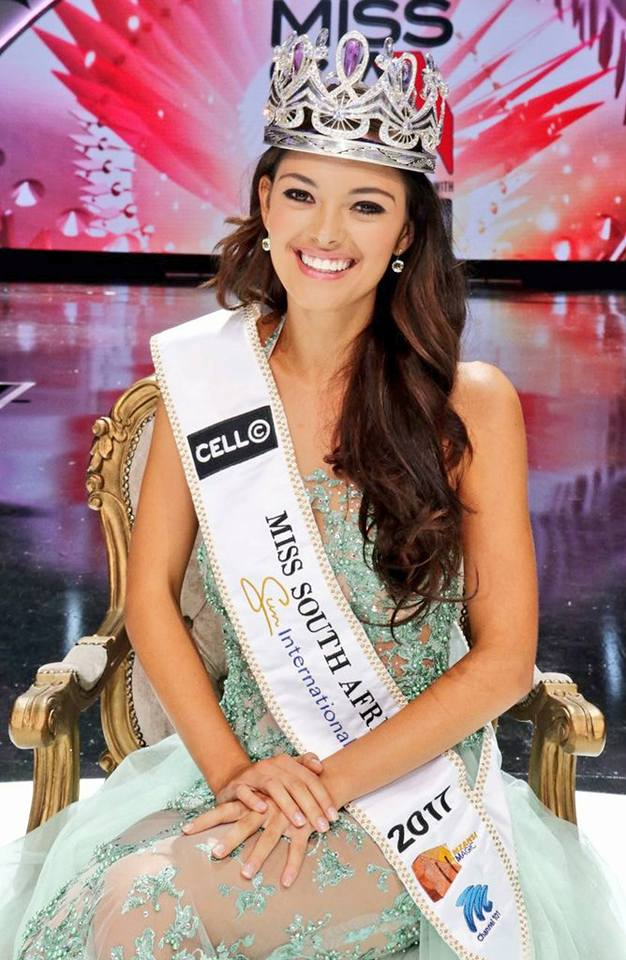 demi-leigh-nel-peters-miss-south-africa.