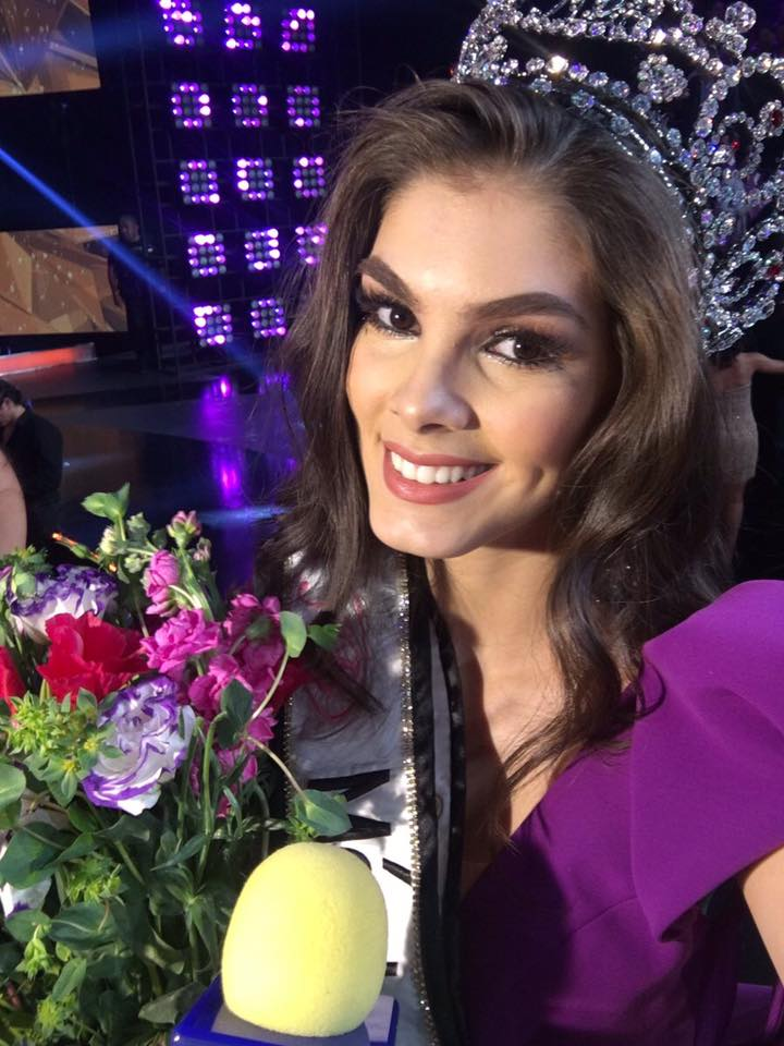 denisse-franco-miss-mexico-universe.jpg