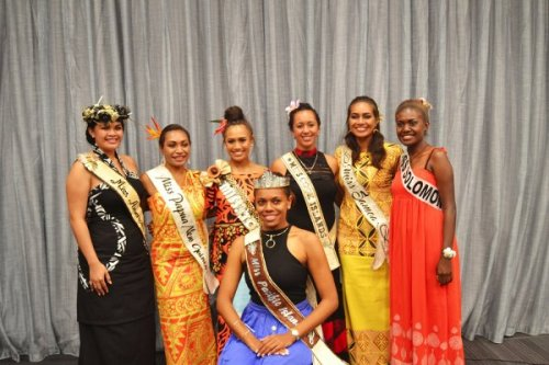 miss-fiji-pacific-islands-2016