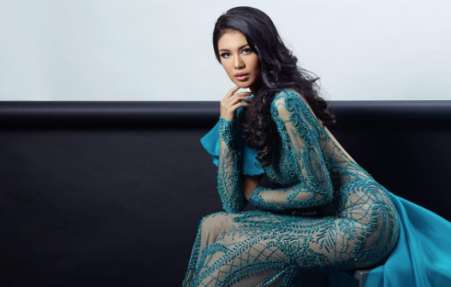 miss-grand-international-ariska-putri-pertiwi