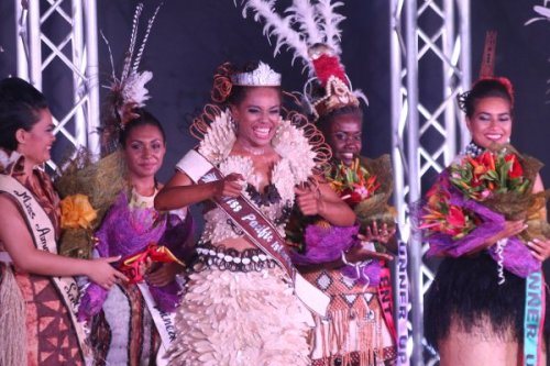 miss-pacific-islands-2016