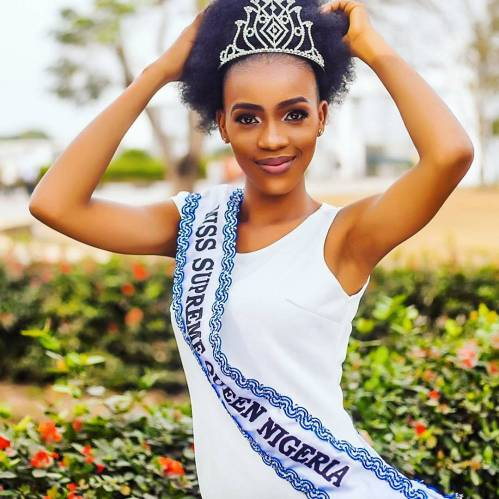miss-supreme-queen-nigeria