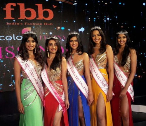 miss_india_south_14887848