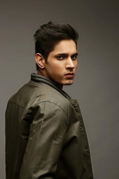 mister-universal-ambassador-india-2017-rohit-jpg4