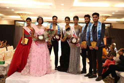 top-model-india-season-2-winner