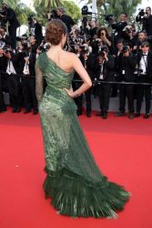 iris-mittenaere-at-the-beguiled-premiere-at-70th-annual-cannes-film-festival