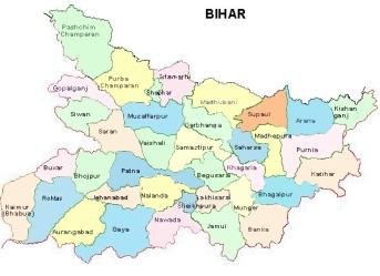Bihar Priyanka Kumari