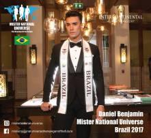 Brazil DANIEL BENJAMIN .jpg1