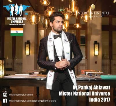 India Pankay Ahlaway 1