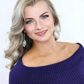 Iowa - Chelsea Dubczak