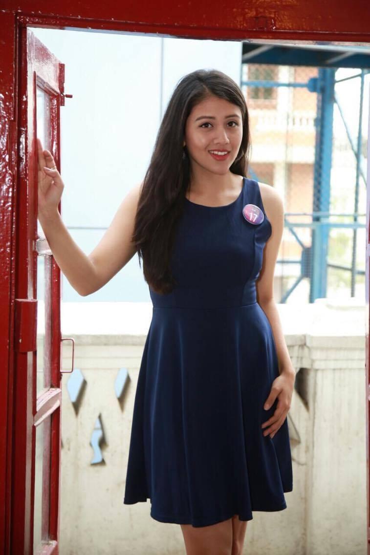 miss asian international pageant