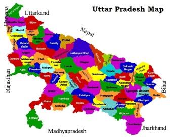 Uttar Pradesh Shefali Sood