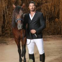 MR5 Khalil Ghamloush