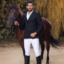 MR6 Ali Holeij