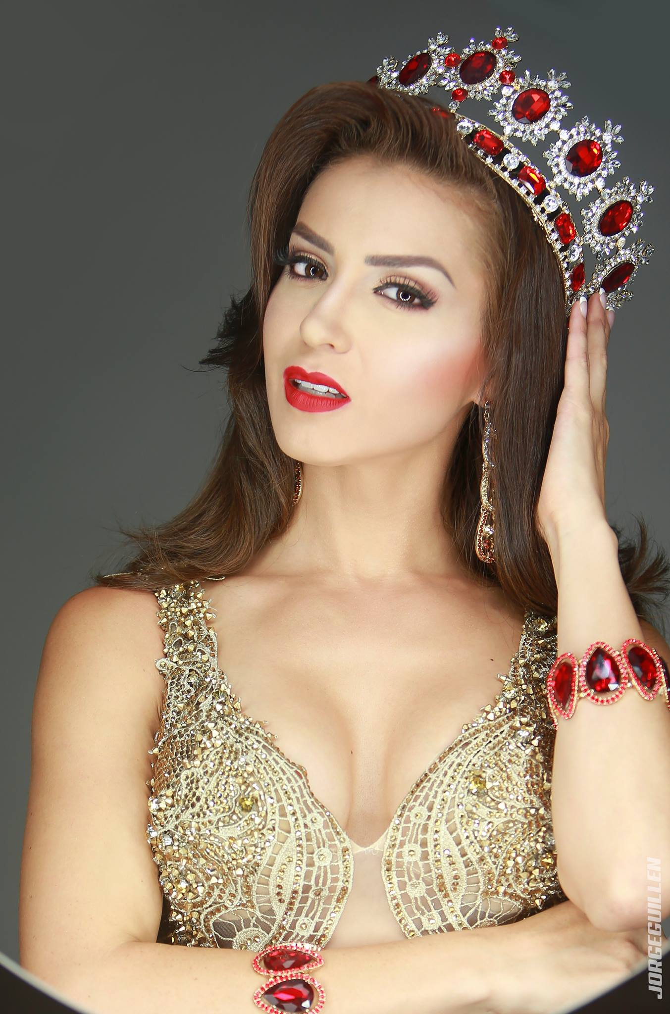 LAS FAVORITAS A MISS COSTA RICA 2019 Paola-chacc3b3n-miss-costa-rica-international-2017