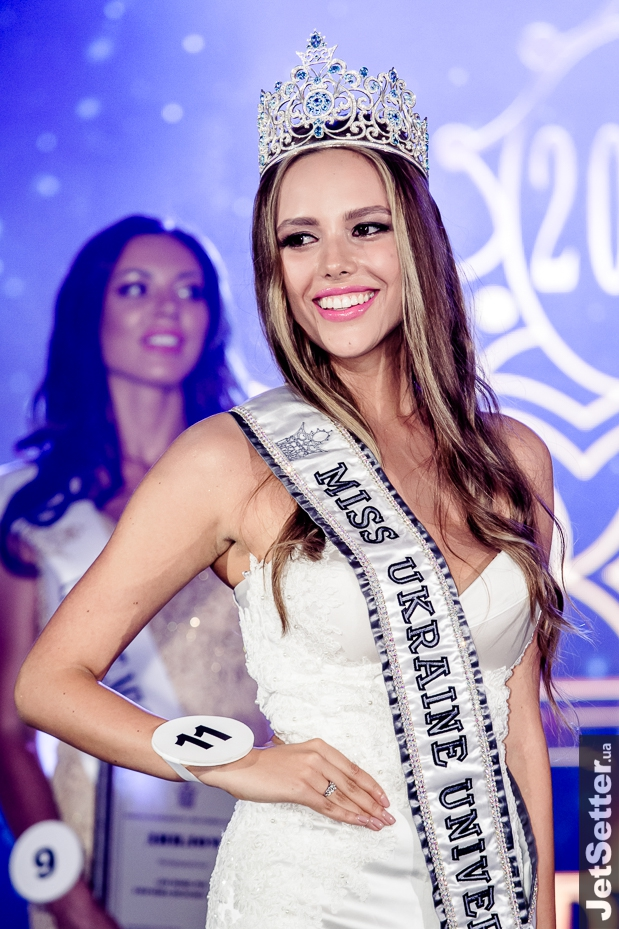 RUMBO A MISS UNIVERSO 2017 Yana-krasnikova-miss-ukraine-universe-2017
