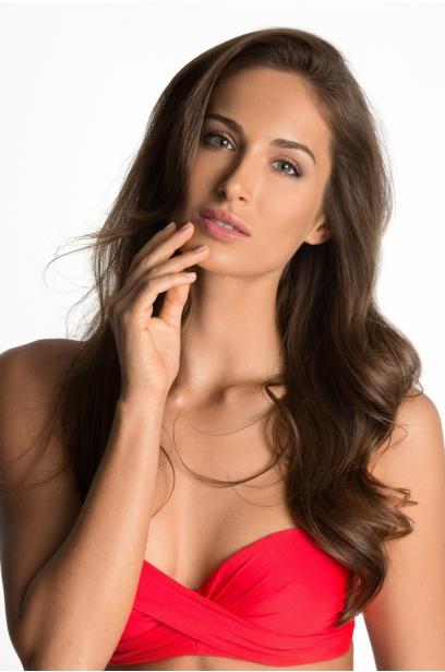 Miss Ukraine 2017 – Ukraine chose 2017 representatives for