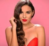 Honduras - Vanessa Villars