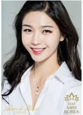 Korea - Jae Won Seo