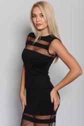 Moldova - Daniela Bejan