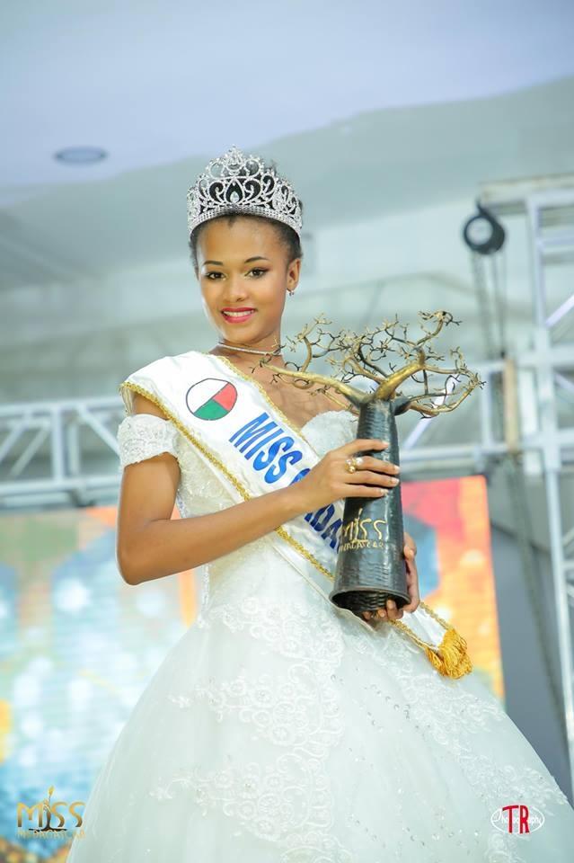 miss world madagascar 2019