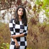 Goa - Shaasthra Shetty