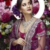 Haryana - Sonal Sharma