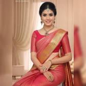 Kerala - Lakshmi Menon