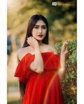 Manipur - Urmila Shagolsem