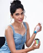 West Bengal - Sushmita Roy