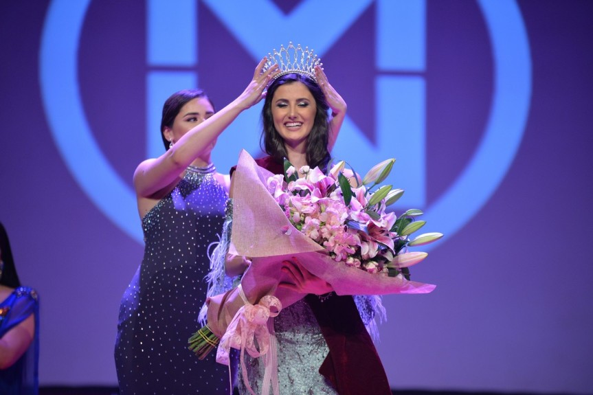 Miss-World-Malta